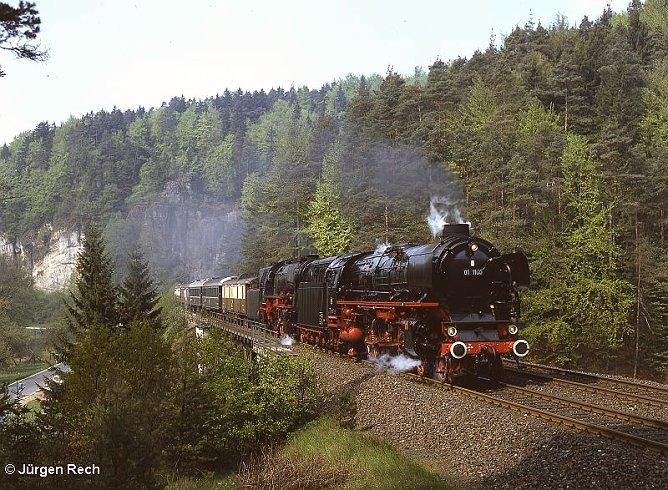 Slavny Orient Express v Banskej Bystrici